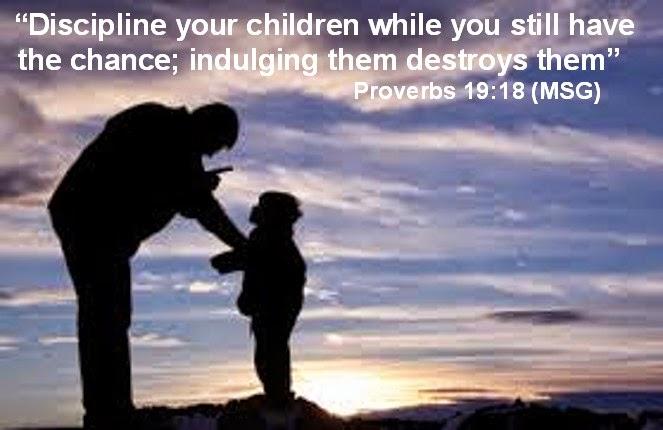 c2beb-discipline