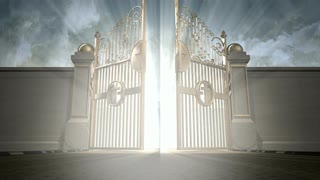 heavens-golden-gates-opening-to-an-ethereal-light-on-a-cloudy-background_ek_7r06ll__s0004