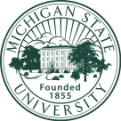 136px-michigan_state_university_seal-svg