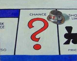 redchance-monopoly10x8oilpanel