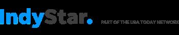 site-masthead-logo-dark2x