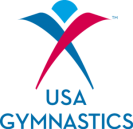 usa_gymnastics_logo
