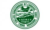 concordia-seminary-logo-8182