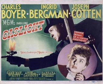 gaslight-poster_featured