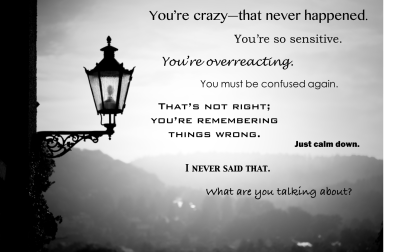 gaslighting-with-quotes-2