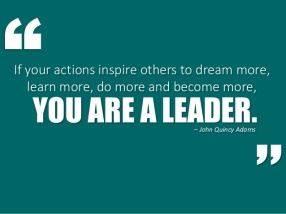 50-motivational-leadership-quotes-6-638