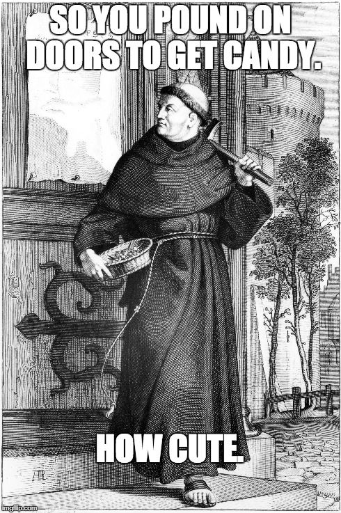 reformation_pound_on_doors_daniel_scheurer